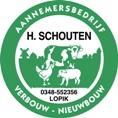 Logo-rond-20071.jpg